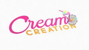 creamcreation-1