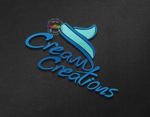 creamcreation-3a