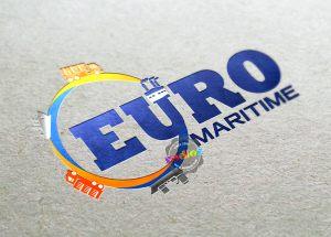 euromaritime-4
