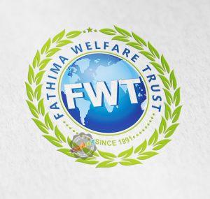 fathimawelfaretrust-1