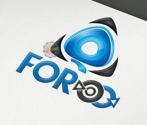 forqq-2