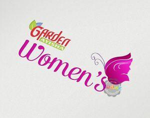 gardenayishawomens-2