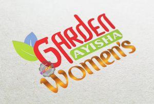 gardenayishawomens-3
