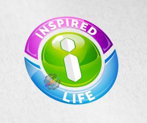 inspiredlife-1
