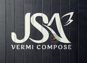 jsa-3