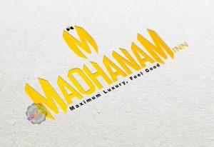 madhanaminn-2