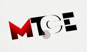 mtce-1