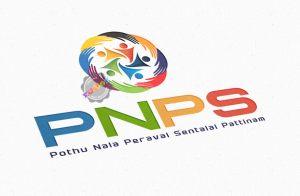 pnps-1