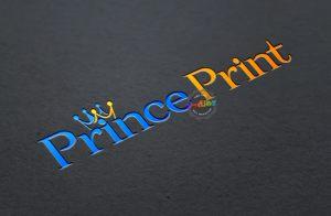 princeprint