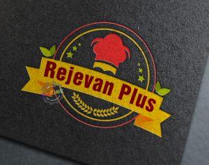 rejevanplus-1