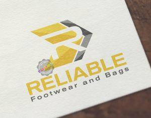 reliable-1