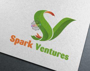 sparkventures-1