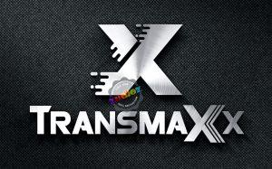 transmaxx-1
