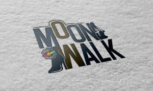 moonwalk7