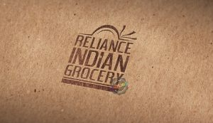 reliance4