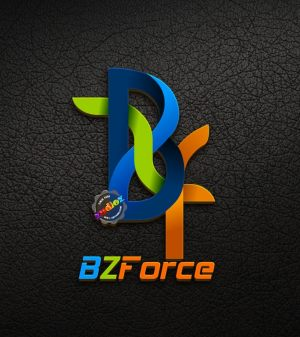 bzforce