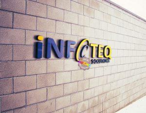 infoteq1