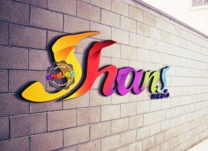 shans