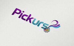Pickurs
