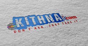 kithna2
