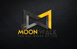 moonwalk6