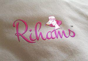 rihams2