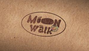 xmoonwalk5
