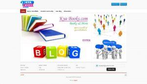 KYA Books